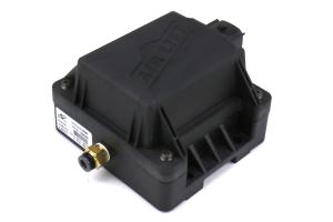 Air Lift WirelessAIR Control System Gen 2 - Universal