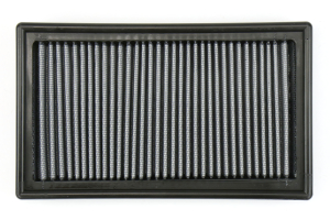 COBB Tuning High Flow Filter ( Part Number: 712110)