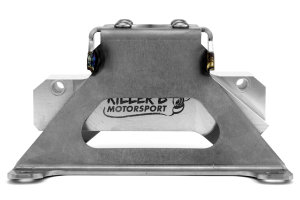 Killer B Motorsport Oil Control Valve (Part Number: )