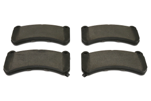 Stoptech Street Select Front Brake Pads (Part Number: )
