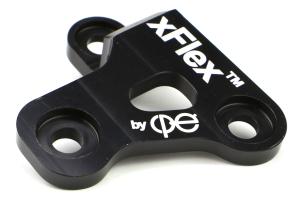cp-e xFlex Rear Engine Mount Stage 1 (Part Number: )