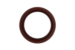 Subaru OEM Cam Seal 42x55x8 (Part Number: )