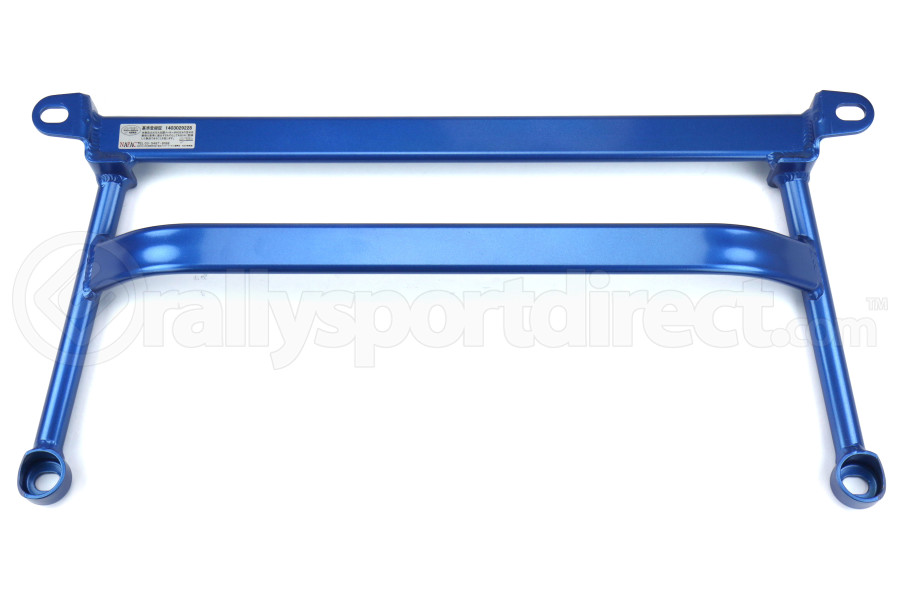 Cusco Type II Lower Arm Bar (Part Number:666 477 A)