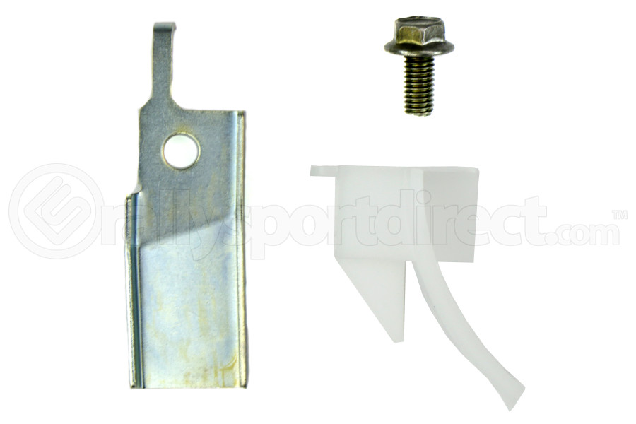 Company23 Stretch Belt Tool (Part Number:539)