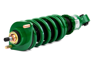 Tein Street Flex Coilovers (Part Number: )