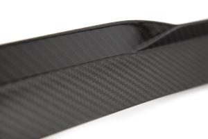 SubiSpeed Carbon Fiber Pro Gurney Flap (For STI Wing) - Subaru WRX / STI 2015+