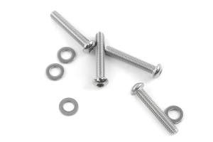 Tomei Stainless Steel Spark Plug Cover (Part Number: )