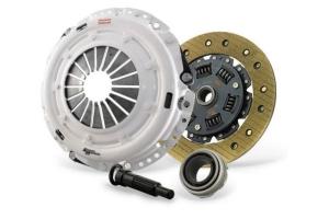 Clutch Masters FX200 Clutch Kit - Subaru WRX 2015 - 2017