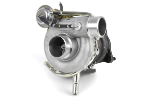 Subaru OEM IHI VF39 Turbocharger  ( Part Number: 14411AA572)
