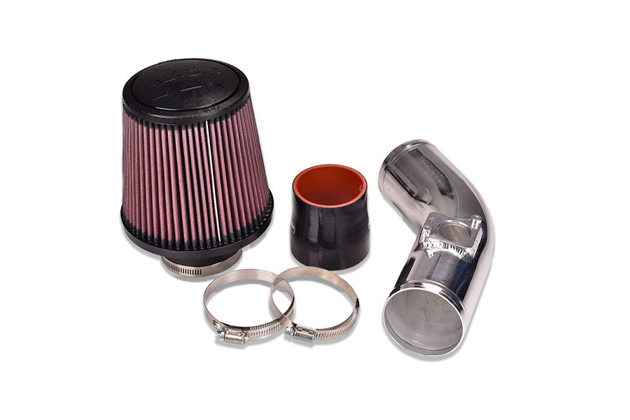 IAG Performance Big MAF Intake - Subaru WRX/STI 2002-2007