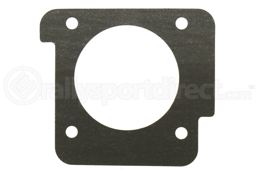 Mahle Throttle Body Gasket (Part Number:G32094)