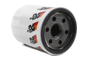 K&N Oil Filter HP-1010  ( Part Number: HP-1010)