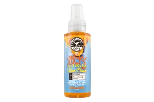 Chemical Guys Sticky Gel Citrus Wheel Cleaner (Multiple Size Options) - Universal