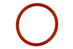 Subaru OEM Crankcase O-Ring ( Part Number: 806932030)