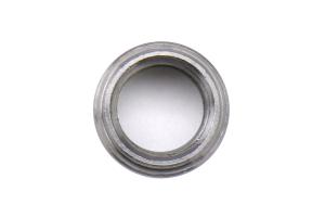AEM Electronics Mild Steel Oxygen Sensor Bung  - Universal