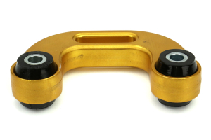 Whiteline Endlinks Front & Rear (Part Number: )