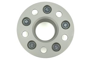Eibach PRO-SPACER Kit 25mm 5X100 (Part Number: )