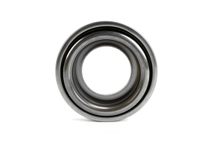 ACT Release Bearing ( Part Number:ACT RB130)