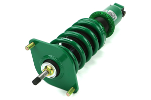 Tein Flex Z Coilovers (Part Number: VSSB2-C1SS4)