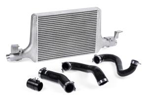 APR Intercooler Kit - Audi A4 / A5 2015+