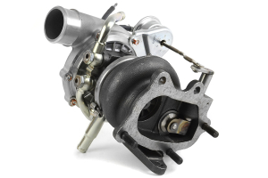 Subaru OEM IHI VF48 Turbocharger (Part Number: )