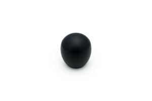 Raceseng Slammer Black Texture Shift Knob (Part Number: )