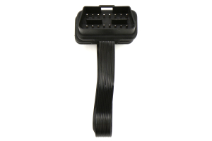 P3 Gauges Low Profile 24 in OBD2 Extension - Universal