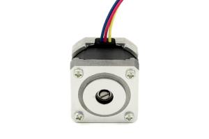 Tein EDFC Motor Kit M12-M12 (Part Number: )