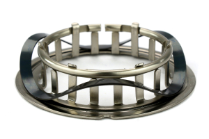 Exedy Bearing Cage and Retainer Ring ( Part Number:EXE CP01)