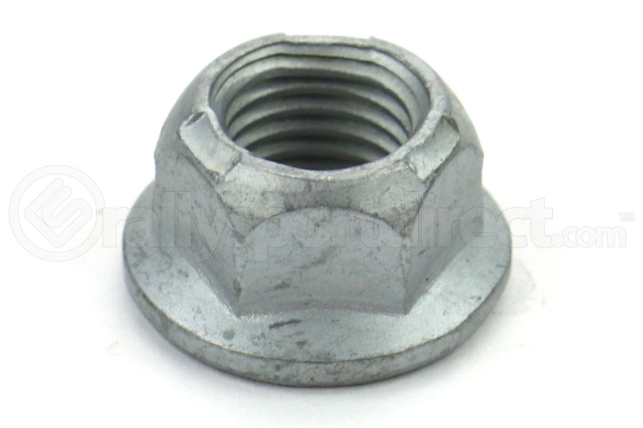 Subaru J-Pipe/Downpipe Turbo Nut (Part Number:902350001)