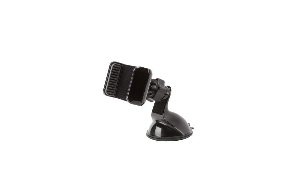Scosche CarMount 3-in-1 Universal Car Mount - Universal