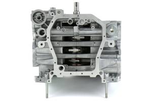 Subaru OEM STi Short Block - Subaru Models (inc. 2004-2007 STI)
