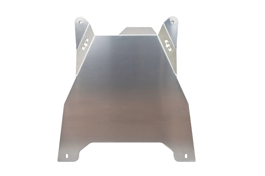 LP Aventure CVT Front Skid Plate - Subaru Outback 2020+
