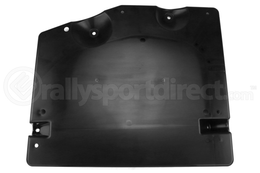 Subaru Fuel Tank Protector Right (Part Number:42045CA020)