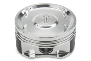Manley Performance Platinum Series Piston Set 99.75mm 8.5:1 (Part Number: )