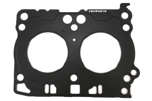 Cosworth Head Gasket Right Side 1.45mm (Part Number: )