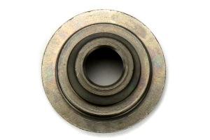 Tomei Valve Spring Retainer Single ( Part Number: 161015)