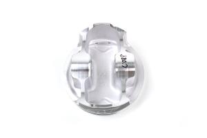 Wiseco Piston Set 100mm Bore ( Part Number:WIS K598M100)