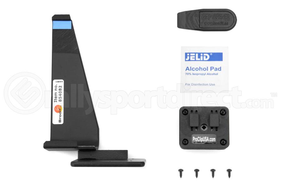 COBB Tuning Accessport V3 Center Mount Part NumberSUB PC 854082