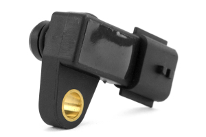 Omni Power 4 Bar MAP Sensor (Part Number: MAP-GTR-4BR)