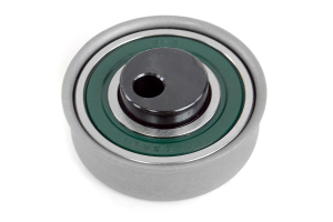 Gates Balance Shaft Tensioner  ( Part Number: T41038)