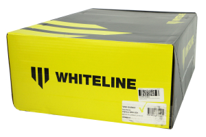 Whiteline Lowering Springs Kit ( Part Number:WHI WSK-SUB001)