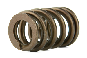 GSC Power-Division Single Beehive Valve Spring Set (Part Number: )
