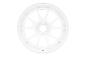 WedsSport TC-105N 17x9 +35 5x100 White - Universal