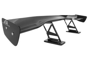 APR GTC-200 Carbon Fiber Wing ( Part Number: AS-105955)