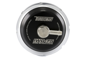 Turbosmart Internal Wastegate Actuator 7psi ( Part Number:TBS TS-0605-3072)