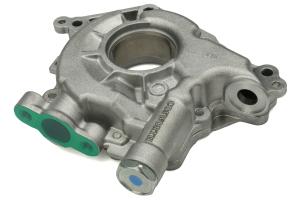 Cosworth High Pressure Oil Pump Kit - Infiniti Base 2003