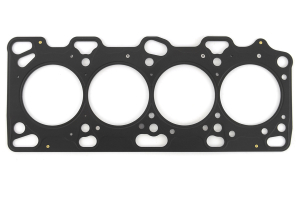 Cosworth High Performance Head Gasket 1.5mm Thick ( Part Number:COS1 20000910)
