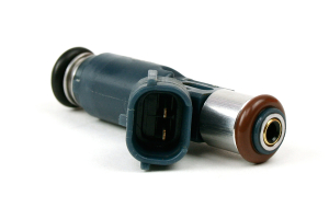 DeatschWerks Fuel Injectors 440cc  ( Part Number:DET 21S-05-0440-6)