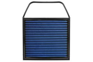 aFe Direct Fit Magnum Pro 5R Performance Air Filter ( Part Number: 30-10156)